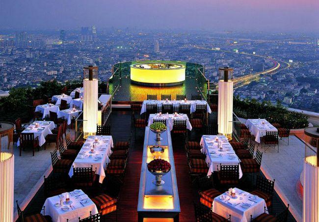 restaurantes-vistas9