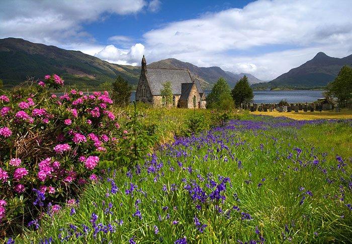 visitar-escocia14