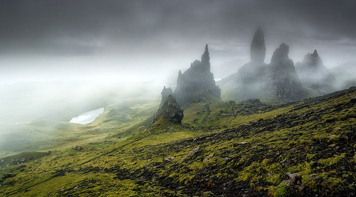 visitar-escocia21