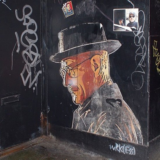 arte-urbano-breaking-bad11