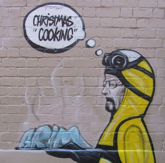 arte-urbano-breaking-bad15