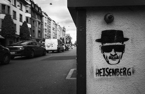 arte-urbano-breaking-bad16