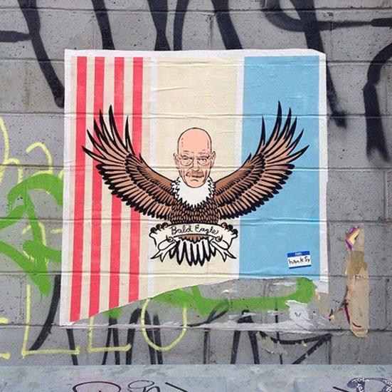 arte-urbano-breaking-bad17