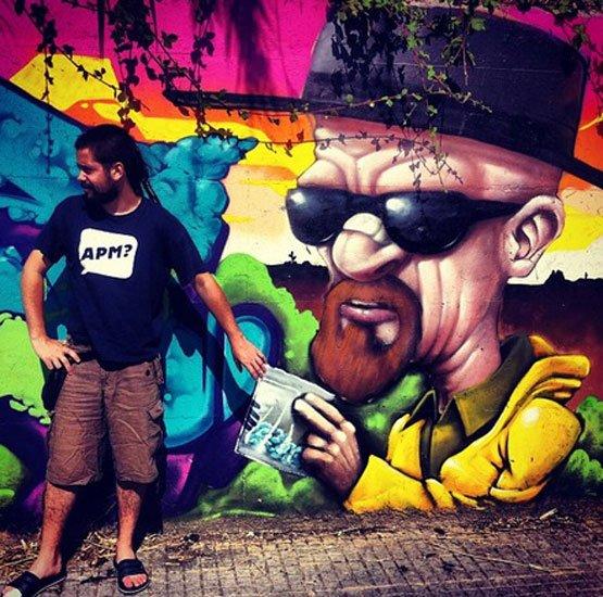 arte-urbano-breaking-bad2