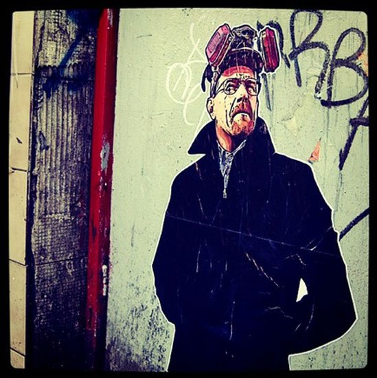 arte-urbano-breaking-bad7