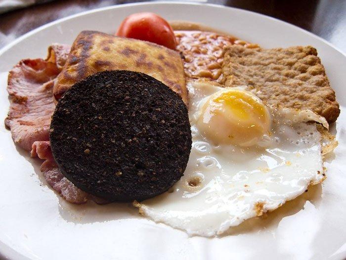 desayunos-mundo30
