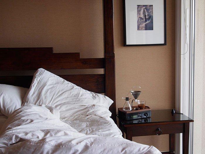 despertador-barisieur11
