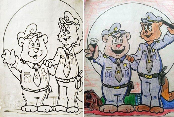 dibujos-pintados-por-adultos-10
