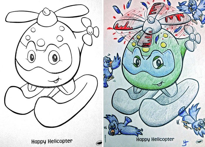 dibujos-pintados-por-adultos-11