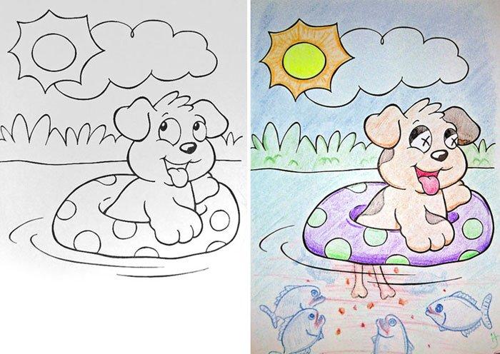 dibujos-pintados-por-adultos-12