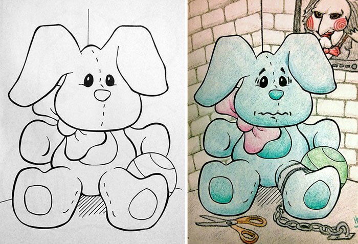 dibujos-pintados-por-adultos-13