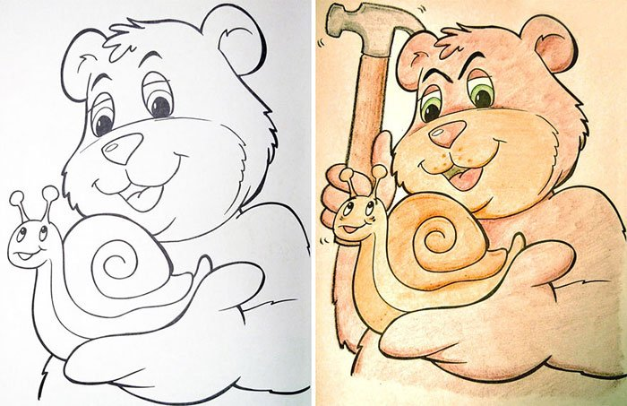 dibujos-pintados-por-adultos-15