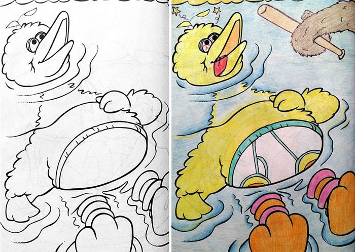 dibujos-pintados-por-adultos-19