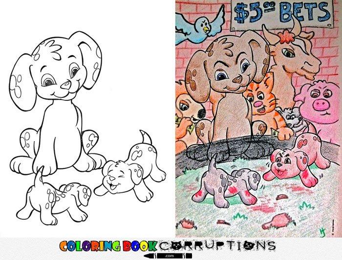 dibujos-pintados-por-adultos-3