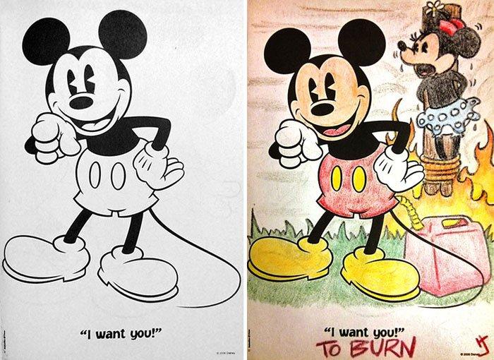 dibujos-pintados-por-adultos-4