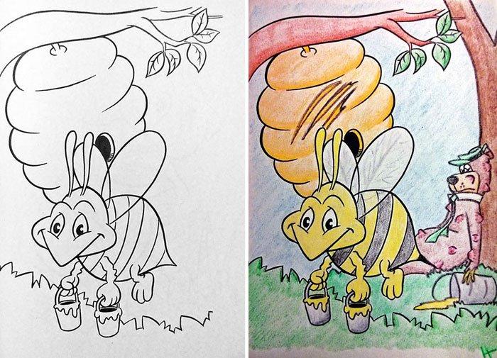 dibujos-pintados-por-adultos-7