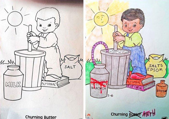 dibujos-pintados-por-adultos-9
