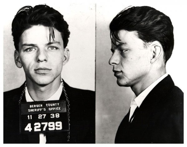 famosos-presos19