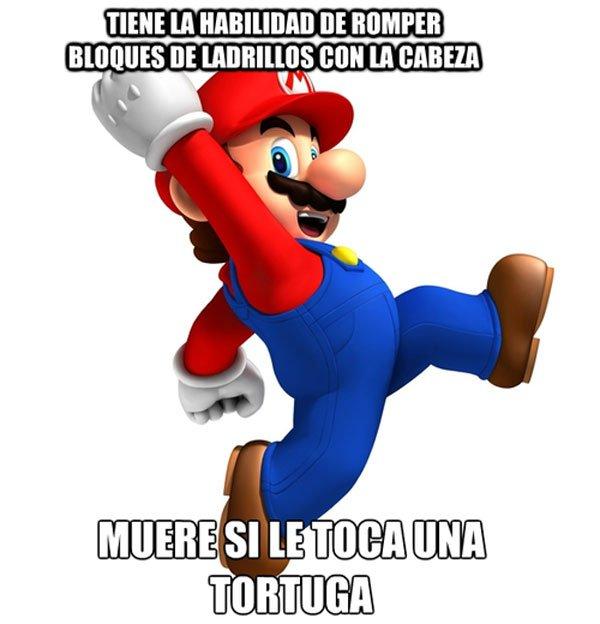 logica-videojuegos4