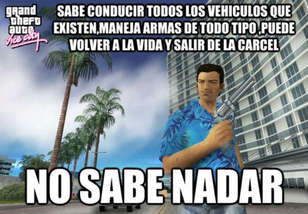 logica-videojuegos9