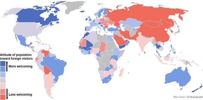 mapas-mundo13
