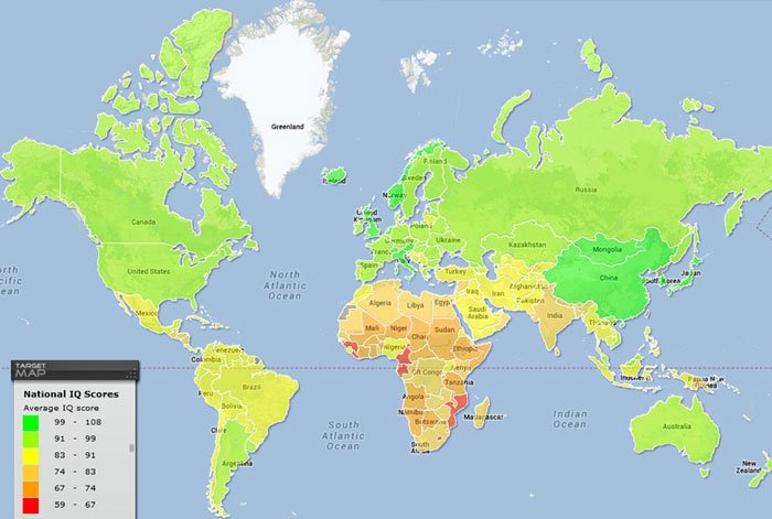 mapas-mundo14