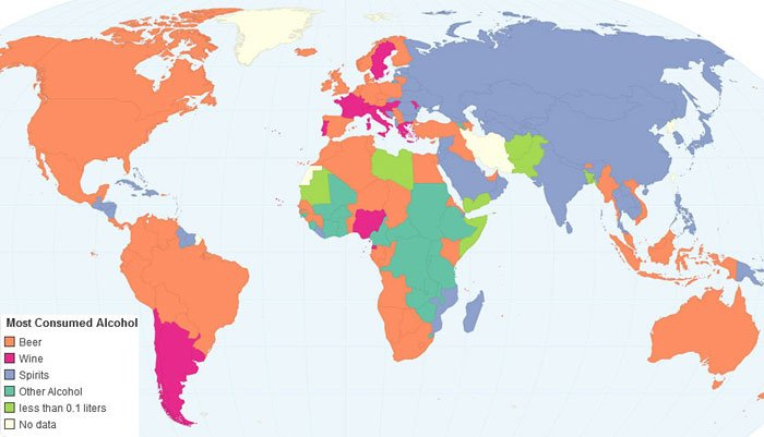 mapas-mundo17