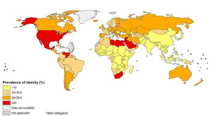 mapas-mundo20