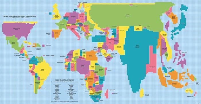 mapas-mundo28
