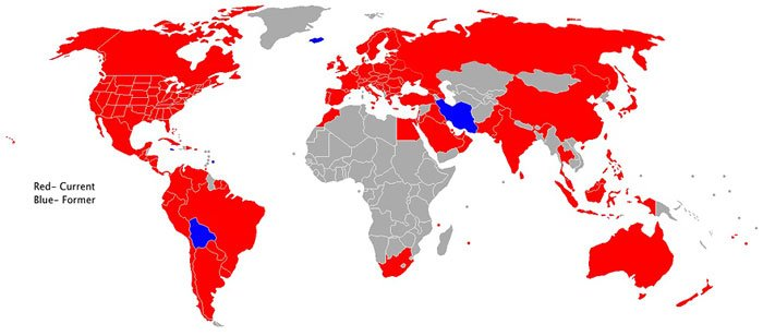 mapas-mundo31