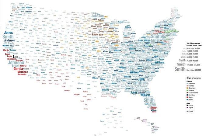 mapas-mundo32