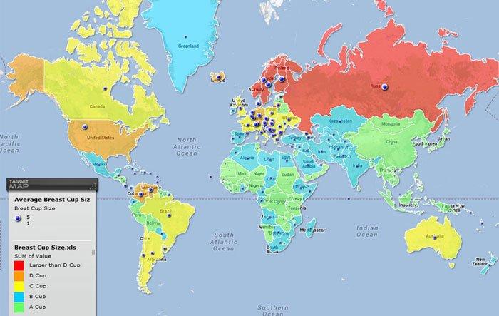 mapas-mundo4