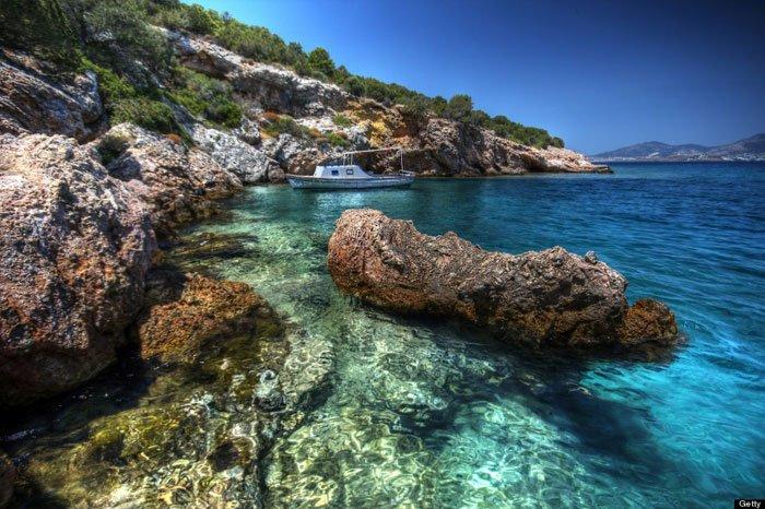 nadar-aguas-cristalinas1