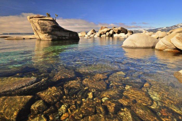 nadar-aguas-cristalinas10