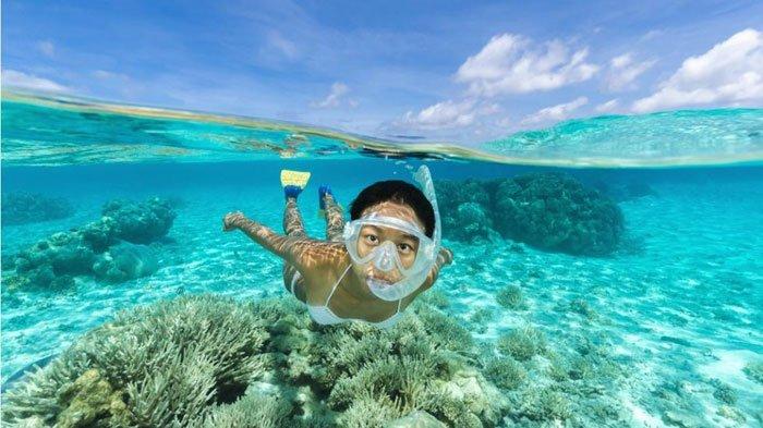 nadar-aguas-cristalinas16