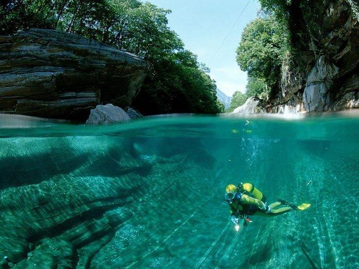 nadar-aguas-cristalinas25