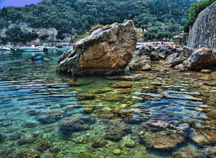 nadar-aguas-cristalinas5