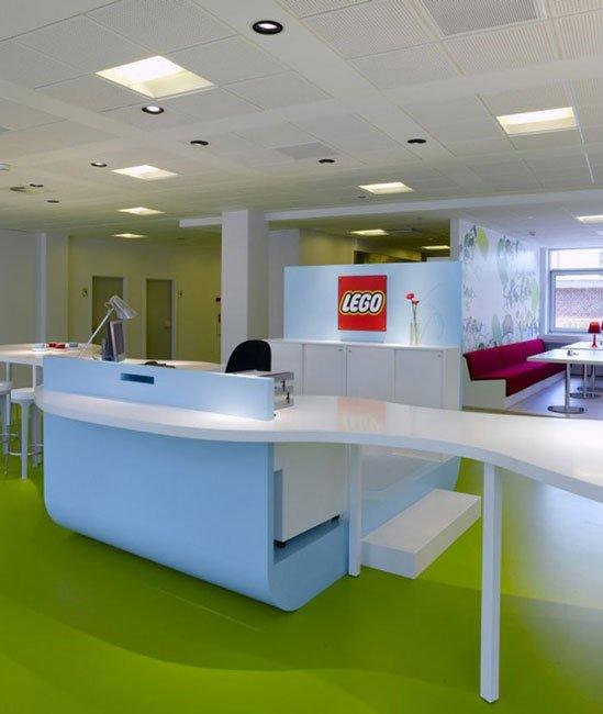 oficinas-increibles15