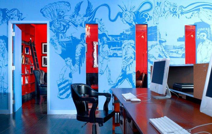 oficinas-increibles24