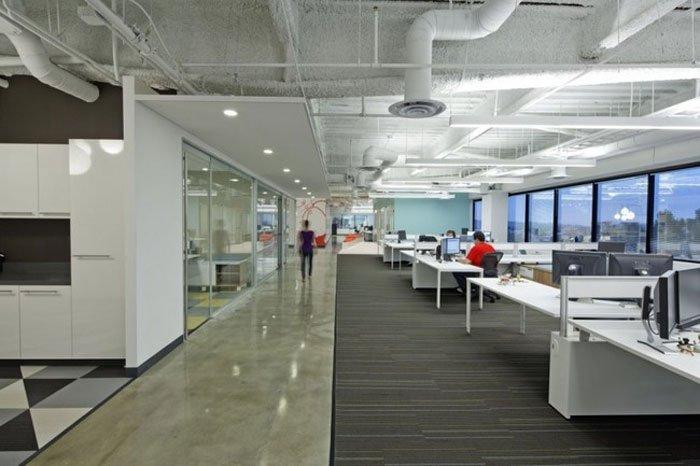 oficinas-increibles25