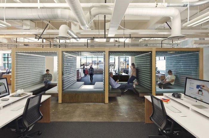 oficinas-increibles27