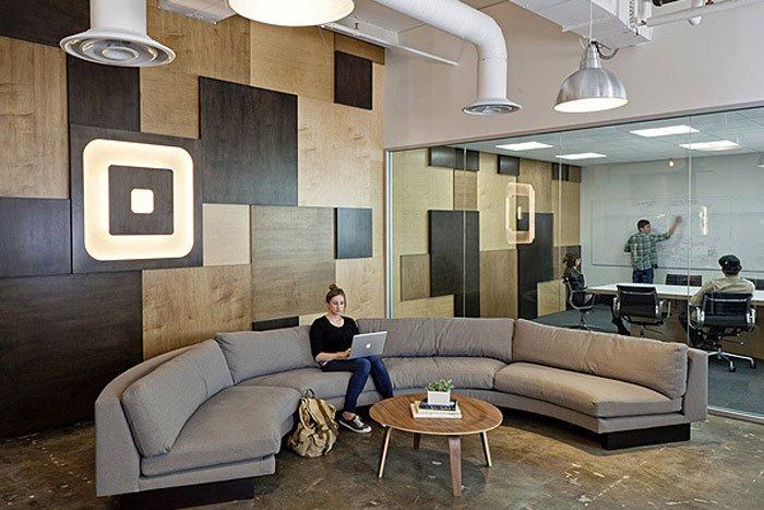 oficinas-increibles29