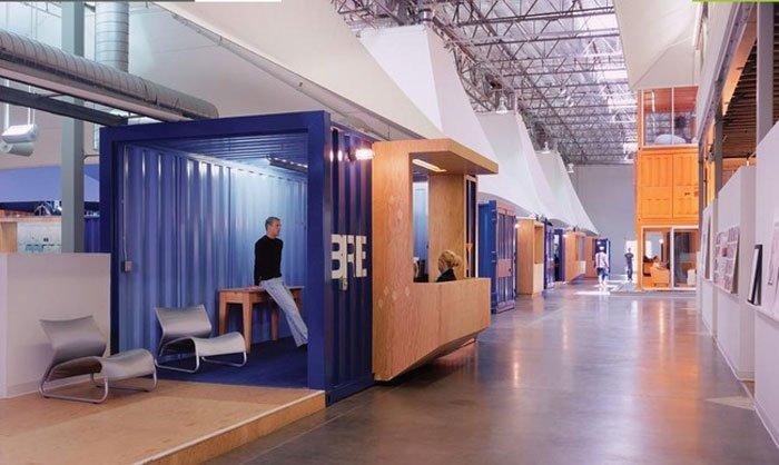 oficinas-increibles6