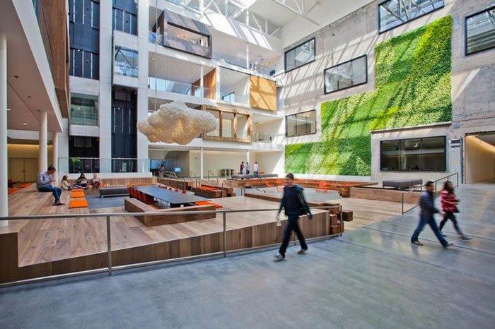 oficinas-increibles7
