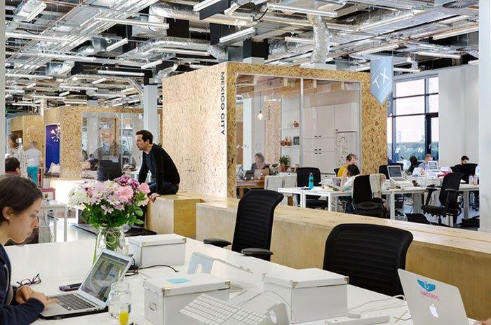 oficinas-increibles8