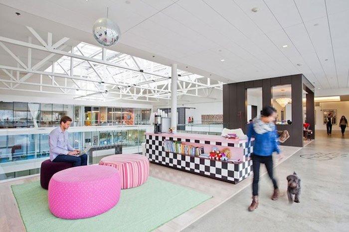 oficinas-increibles9