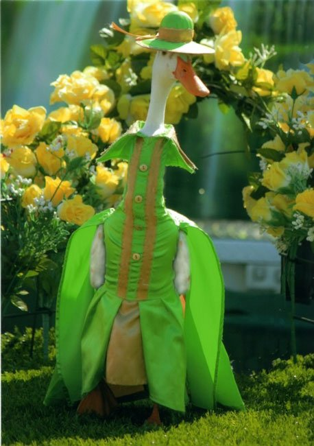 patos-elegantes3