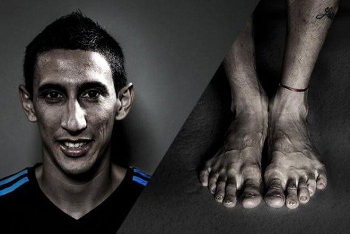 pies-futbolistas1