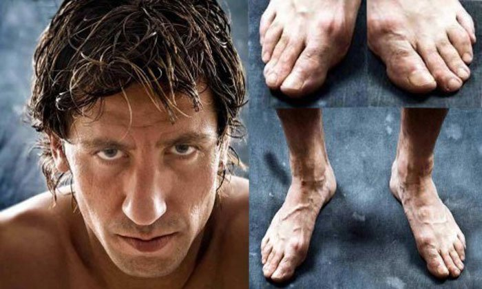 pies-futbolistas4