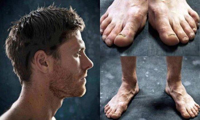 pies-futbolistas9